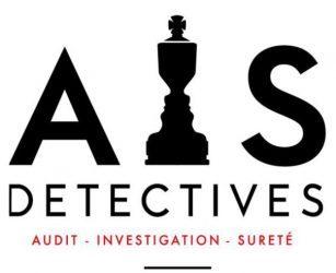 Détectives Privés Toulouse